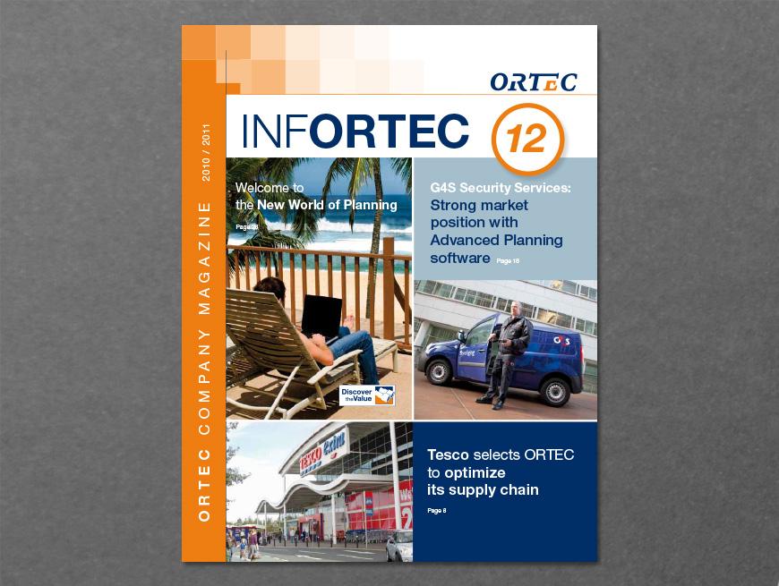 Infortec 12